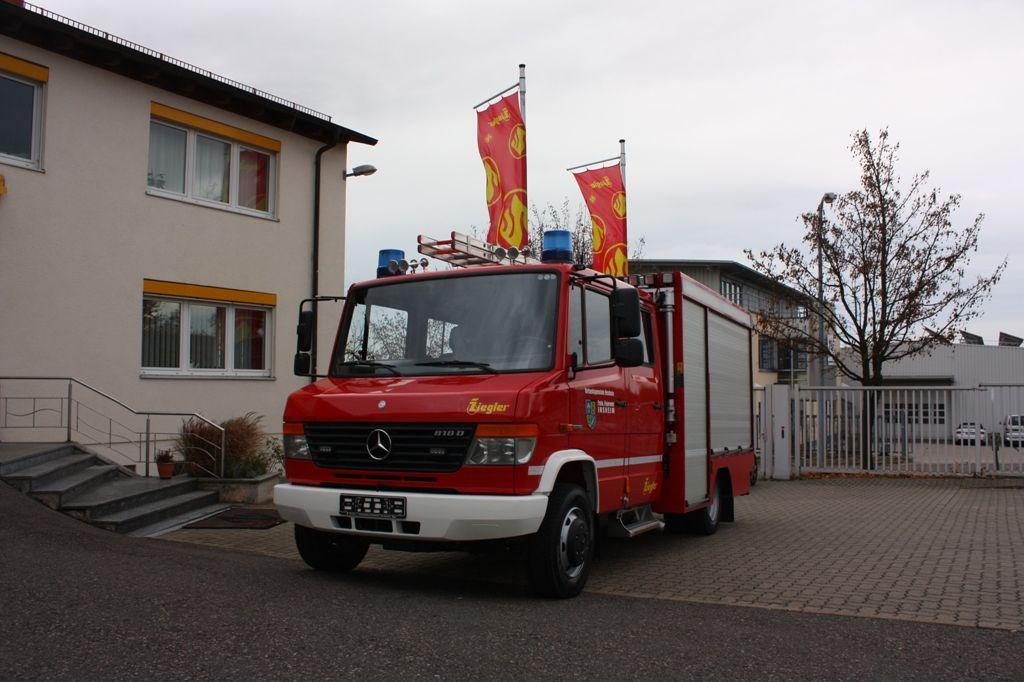 MLF Herxheim 2013 B001
